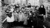 Deportările în Gulagul sovietic, RĂNI încă SÂNGERÂNDE pe trupul comunității românești din Cernăuți