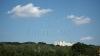 Moldova se va topi. Temperaturi de peste 30 de grade în toate raioanele țării
