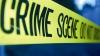 Un bărbat şi-a ucis cu BESTIALITATE bebeluşul pentru că ar fi fost POSEDAT DE UN DEMON