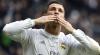 Vacanţă fierbinte! Cristiano Ronaldo s-a odihnit pe insula Ibiza alături de o brunetă misterioasă