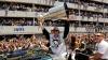 Sărbătoare în Pennsylvania! Pittsburgh Penguins a celebrat VICTORIA din NHL alături de fani