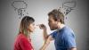 TREBUIE SĂ ŞTII! Certurile cu partenerul îți distrug sănătatea. De ce boli te poți îmbolnăvi din cauza supărărilor