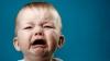 ÎNGRIJORĂTOR! Mai mulţi copii au avut de suferit din neatenţia părinţilor