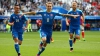 Execuții formidabile. Speranțele rușilor la EURO-2016, spulberate de slovaci