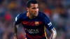 Dani Alves va pleca de la Barcelona. Ar fi semnat un contract cu Juventus Torino