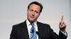#BREXIT. David Cameron ŞI-A ANUNŢAT DEMISIA: Voinţa britanicilor trebuie respectată (VIDEO)