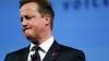 84 de parlamentari conservatori îi cer lui Cameron să rămână premier indiferent de rezultate