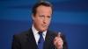 #Brexit: Cameron a vorbit cu șefa guvernului de la Varșovia despre atacurile xenofobe asupra polonezilor