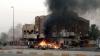 EXPLOZIE într-o piață aglomerată din Irak. Numărul victimelor este înspăimântător