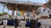 PREMIERĂ ÎN MOLDOVA! Cum va fi sărbătorită Ziua Națională a Portului Popular