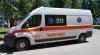 DETALII în cazul microbuzului din Moldova implicat în accidentul din România (FOTO)