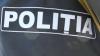 IGP s-a autosesizat în cazul poliţistului care a făcut spectacol în localul în care a chefuit