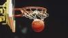 Sarcină grea pentru naționala de baschet la Campionatul Europei printre ţările mici