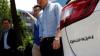Nissan Qashqai, interzis la vânzare în Coreea de Sud. MOTIVUL DECIZIEI RADICALE