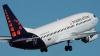 DESCOPERIRE MACABRĂ în trenul de aterizare al unui avion Brussels Airlines
