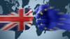 EFECTE DEZASTRUOASE! Ce impact poate avea asupra securității europene ieşirea Marii Britanii din UE