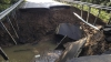 TRAGEDIE în SUA! Ploile au făcut ravagii: Zeci de oameni DISPĂRUŢI şi MORŢI (VIDEO)