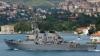 Rusia, infuriată de venirea in Marea Neagra a distrugatorului american. Moscova anunţă că va răspunde