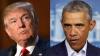 Donald Trump a cerut demisia lui Barack Obama după atacul din Florida