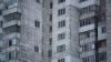 CAZ TRAGIC LA BUIUCANI! Un tânăr s-a aruncat de la etajul zece al unui bloc de locuit