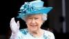 Regina Marii Britanii, pe coperta unei reviste de modă. Ipostaza incredibilă în care e fotografiată (FOTO)