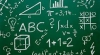INEDIT! Copiii japonezi învaţă înmulţirea prin folosirea acestui simplu truc matematic (VIDEO)