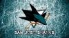 San Jose Sharks rămâne în cursa pentru titlul de campionă în NHL