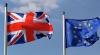 Cetățenii Uniunii Europene, ÎMPOTRIVA ieșirii Marii Britanii din blocul comunitar