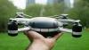 ŢARA în care posesorii de drone trebuie să aibă PERMIS NAŢIONAL de zbor