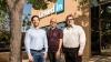 AFACEREA ANULUI! Microsoft cumpără LinkedIn cu 26,2 miliarde de dolari