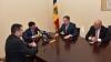 Serviciul Vamal şi Inspectoratul Fiscal au semnat un Memorandum de colaborare şi schimb de informaţii