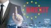 SCENARII PESIMISTE: Brexitul ar putea fi reţeta unui dezastru financiar pentru britanici