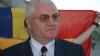 Ex-preşedintele Ligii Profesioniste de Fotbal din România a fost condamnat LA ANI GREI DE ÎNCHISOARE