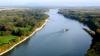 Ziua Internațională a Dunării sărbătorită la Giurguleşti. Declaraţiile oficialilor
