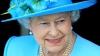 DECLARAŢIA NEAŞTEPTATĂ făcută de regina Elizabeth a II-a după Brexit