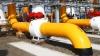 Bulgaria şi Slovacia au semnat un memorandum cu privire la gazoductul Eastring