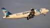 Anchetatorii egipteni au elucidat CAUZA prăbuşirii avionului EgyptAir în Marea Mediterană