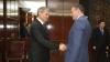 România a declanşat procedura tehnică pentru acordarea primei tranșe din împrumutul destinat Moldovei