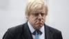 Lovitură pentru omul care a dirijat ieșirea Marii Britanii din UE