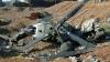 CATASTROFĂ AVIATICĂ: 17 militari au murit, după ce elicopterul în care se aflau s-a prăbușit