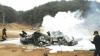 TRAGEDIE AVIATICĂ! Şapte persoane au murit după ce un elicopter s-a prăbuşit în India