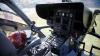 NOI DETALII în cazul elicopterului SMURD prăbușit la Cantemir. Cât ar putea dura ancheta