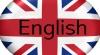 Engleza ar putea pierde statutul de limbă oficială a UE