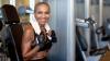 #LIKEPUBLIKA: Cel mai în vârstă bodybuilder din lume. Femeia care a intrat în Cartea Recordurilor (VIDEO)