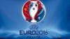 EURO 2016: Care echipe din grupa B au şanse de a se califica în optimile de finală