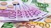 Ajutor pentru Moldova din partea Cehiei. Motivul pentru care va oferi ţării noastre 100.000 de euro