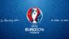 Campionatul European de Fotbal, aşteptat cu nerăbdare în Moldova. Ce spune preşedintele FMF