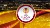 Liga Europei: Echipele Moldovei şi-au aflat viitorii adversari
