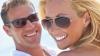 Life style: Cum să-ți alegi ochelarii de soare în funcție de forma feței