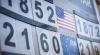 CURS VALUTAR 28 IULIE: Valoarea monedei euro scade în raport cu leul moldovenesc